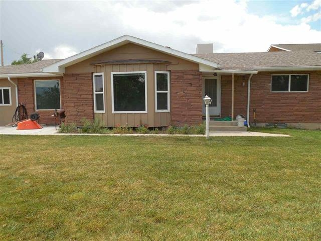 Photo of 2766 B Road  Grand Junction  CO