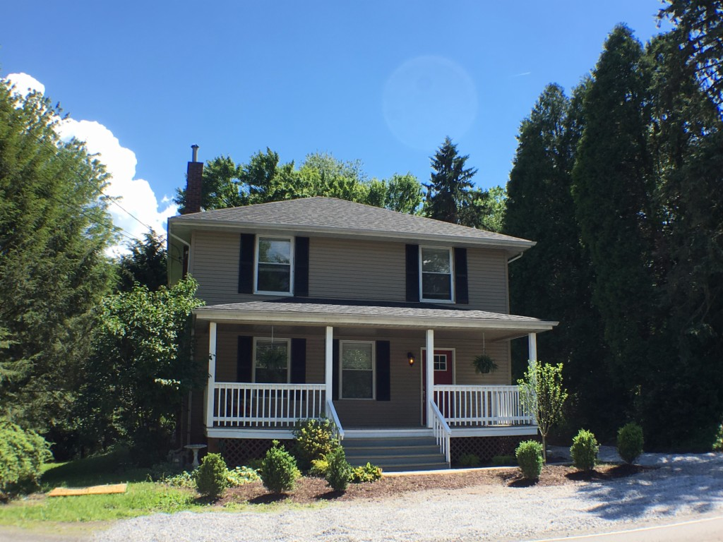 Photo of 3941 Bakerstown Road  Gibsonia  PA