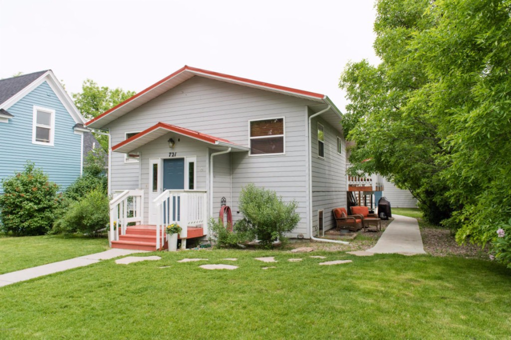 Photo of 721 6th Ave S  Great Falls  MT