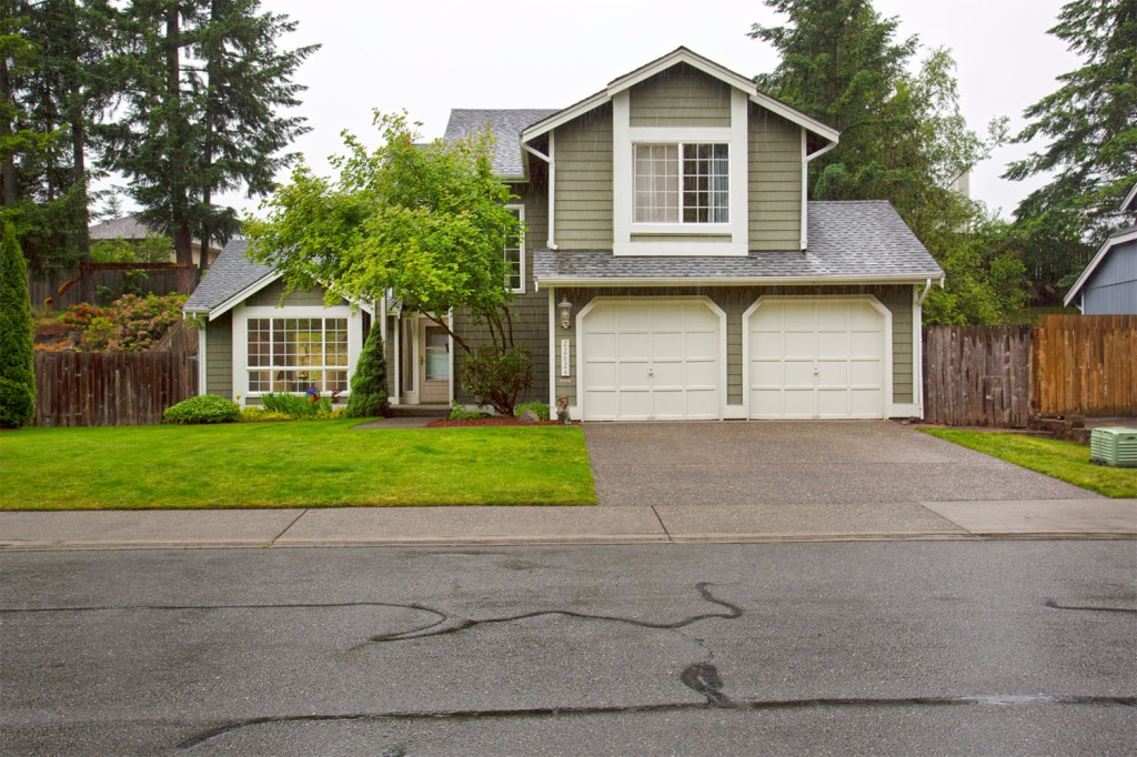 Photo of 22824 SE 267th Place  Maple Valley  WA
