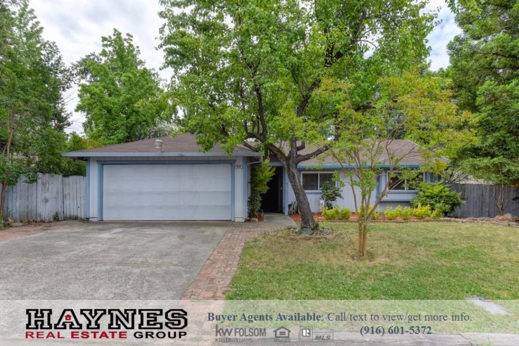Photo of 5505 Skyridge Dr  Orangevale  CA