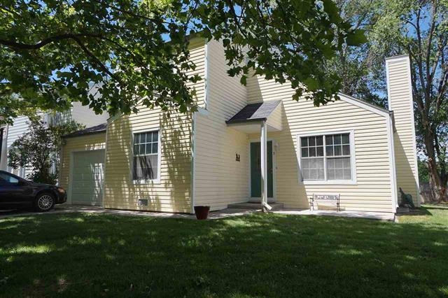 Photo of 3 Chablis Ct  Grand Junction  CO