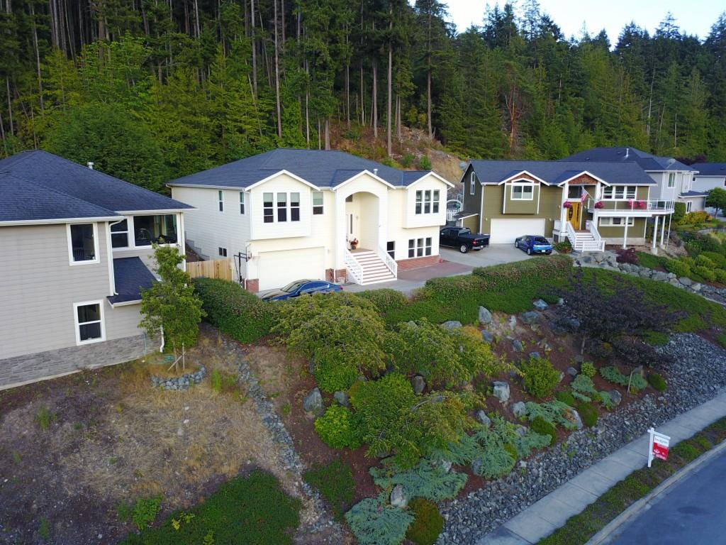 Photo of 3519 Cedar Glen Way  Anacortes  WA
