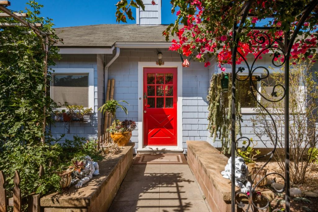 Photo of 30 S Salinas Street  Santa Barbara  CA