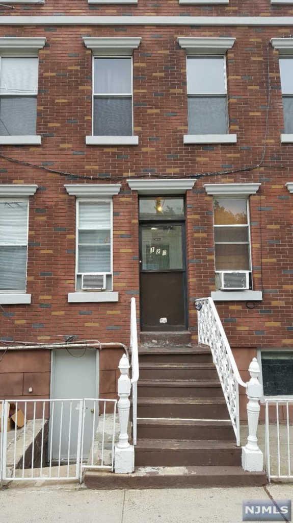 Photo of 120 Jefferson St  Hoboken  NJ