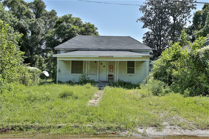 Photo of 1553 Turon Street  Beaumont  TX