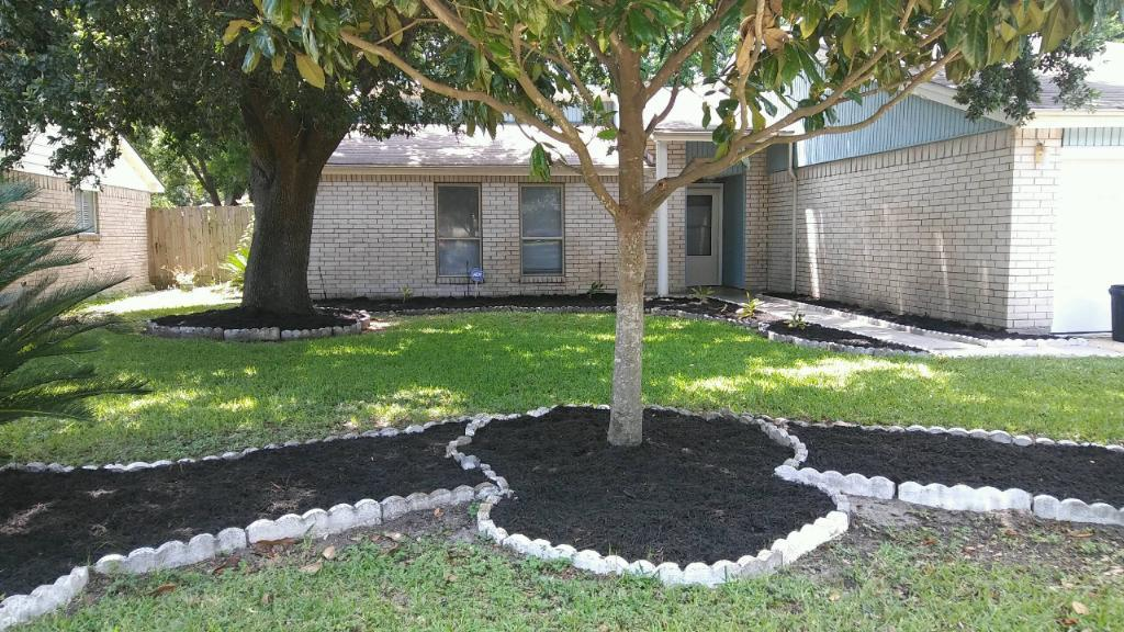 Photo of 10215 Staghill Drive  Houston  TX