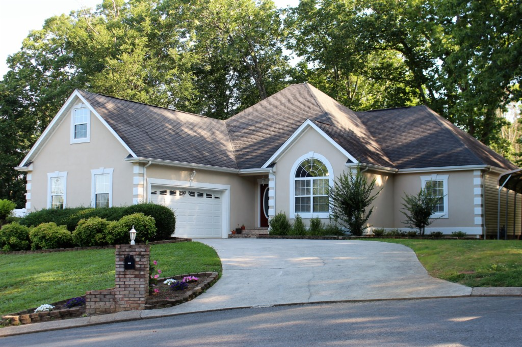 Photo of 5037 Dellwood Dr  Rossville  GA