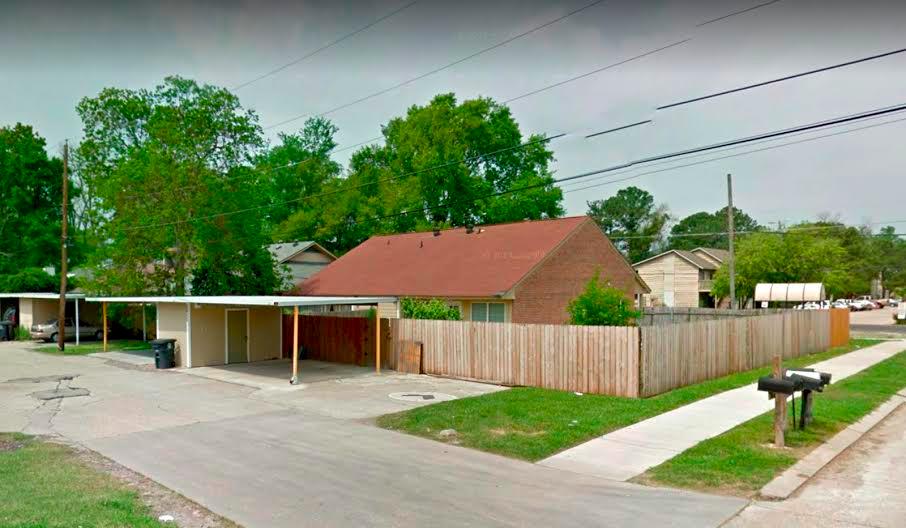 Photo of 2033 Brightside View Dr  Baton Rouge  LA
