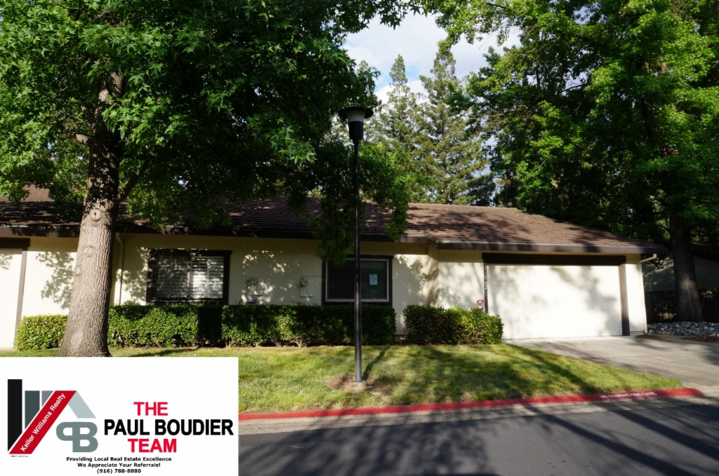 Photo of 11062 Autumnwind Lane  Rancho Cordova  CA