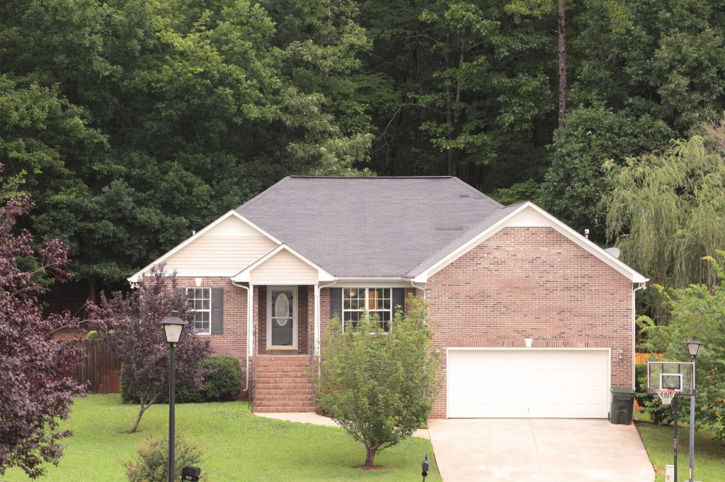 Photo of 3927 Cassidy Dr  Waxhaw  NC