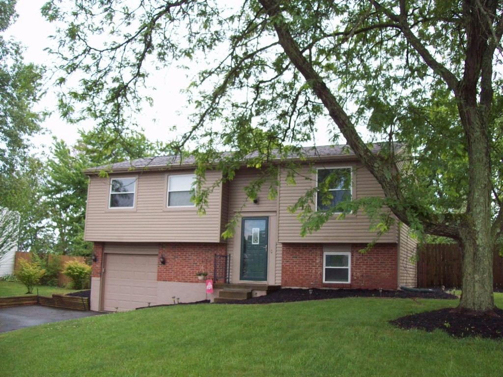 Photo of 5788 Summersweet Dr  Clayton  OH