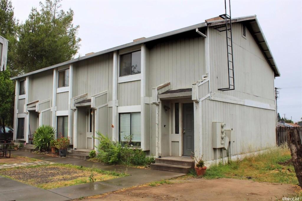 380 Morrison Ave Sacramento, CA 95838