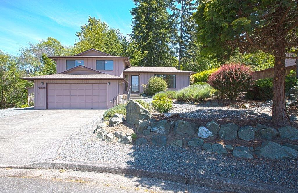 Photo of 4205 Saint Marys Dr  Anacortes  WA