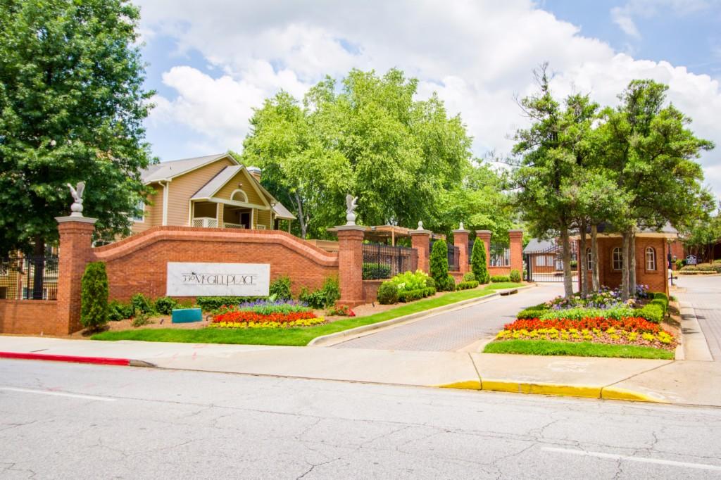 Photo of 652 McGill Place  Atlanta  GA