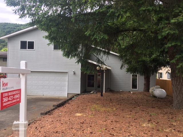 Photo of 351 Lakeside Drive  Sedro Woolley  WA