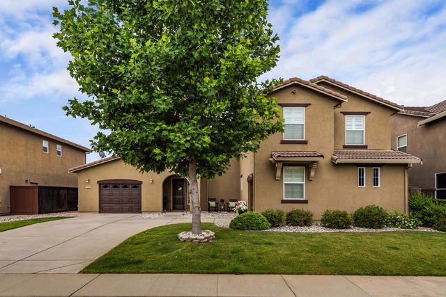 Photo of 1069 Southbridge Cir  Lincoln  CA