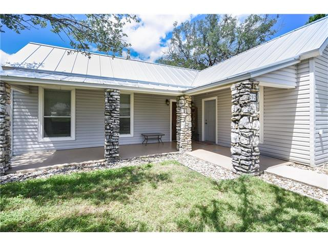 Photo of 202 Carl Shipp DR  Liberty Hill  TX