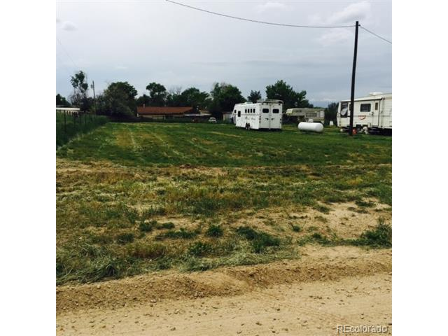 Photo of 7163 Woodruff Street  Fort Lupton  CO