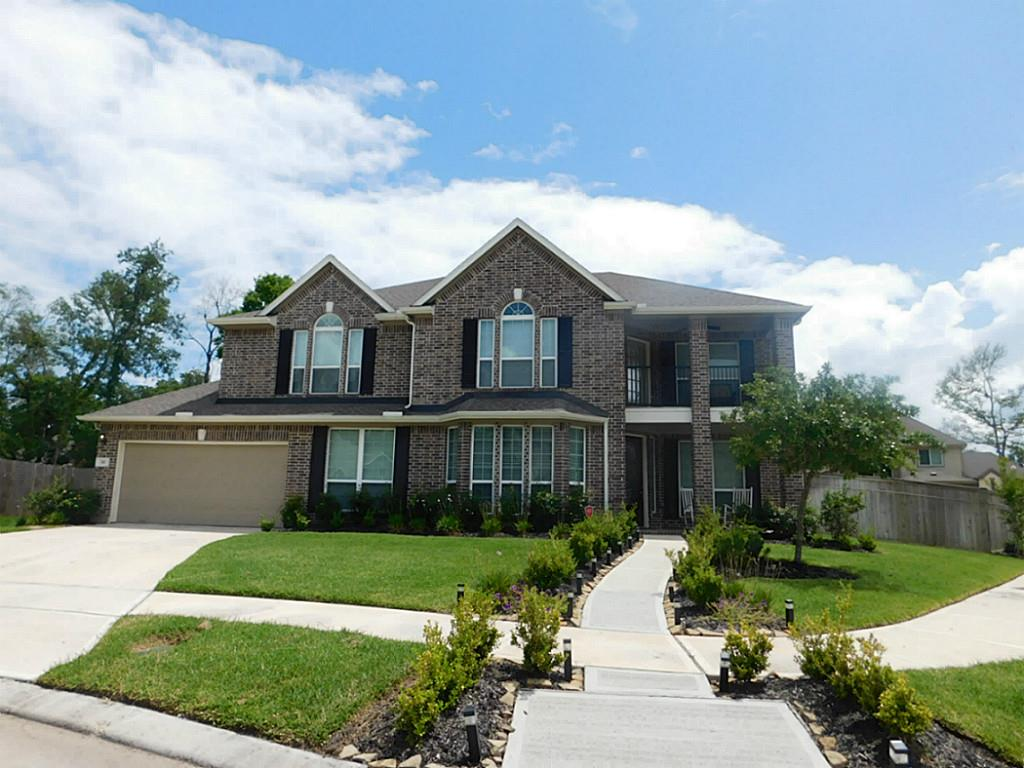 38 Amaifi Drive, Sienna Plantation in Fort Bend County, TX 77459 Home for Sale