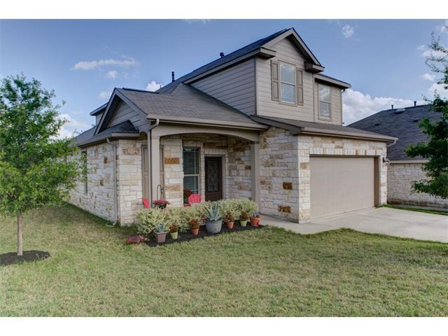 Photo of 10113 Copper Ridge CV  Austin  TX