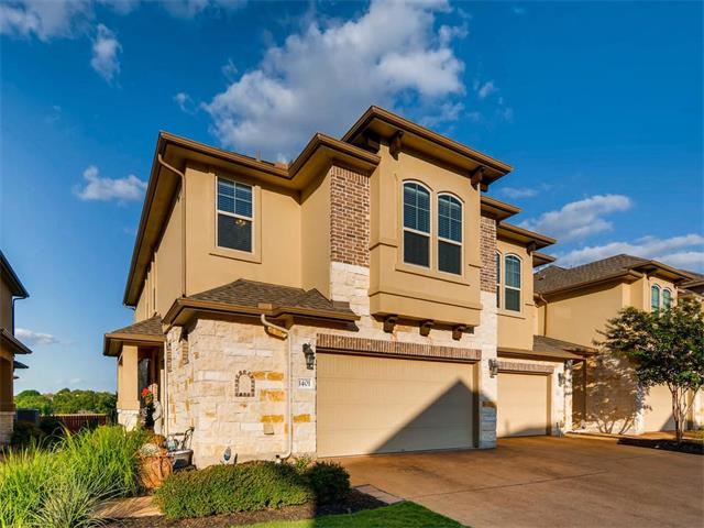 Photo of 14001 Avery Ranch BLVD  Austin  TX
