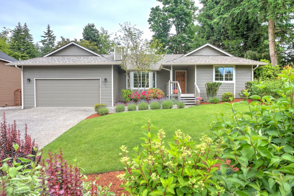 Photo of 2132 234th Place SE  Bothell  WA