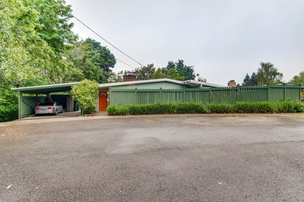 Photo of 10721 5th Ave NW  Seattle  WA