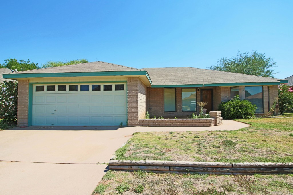 Photo of 6031 71st St  Lubbock  TX