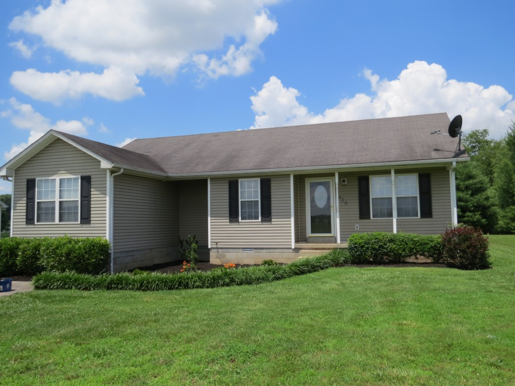Photo of 4439 Plano Road  Bowling Green  KY