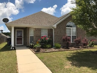 Photo of 306 Village Drive  Calera  AL