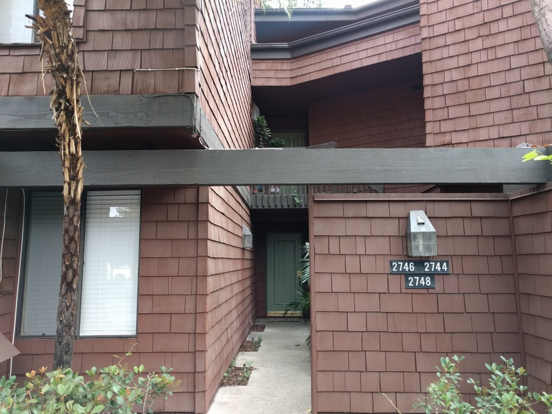 Photo of 2477 Quail Ridge Circle  Fullerton  CA