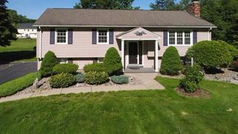 Photo of 18 Redstone Dr  East Longmeadow  MA