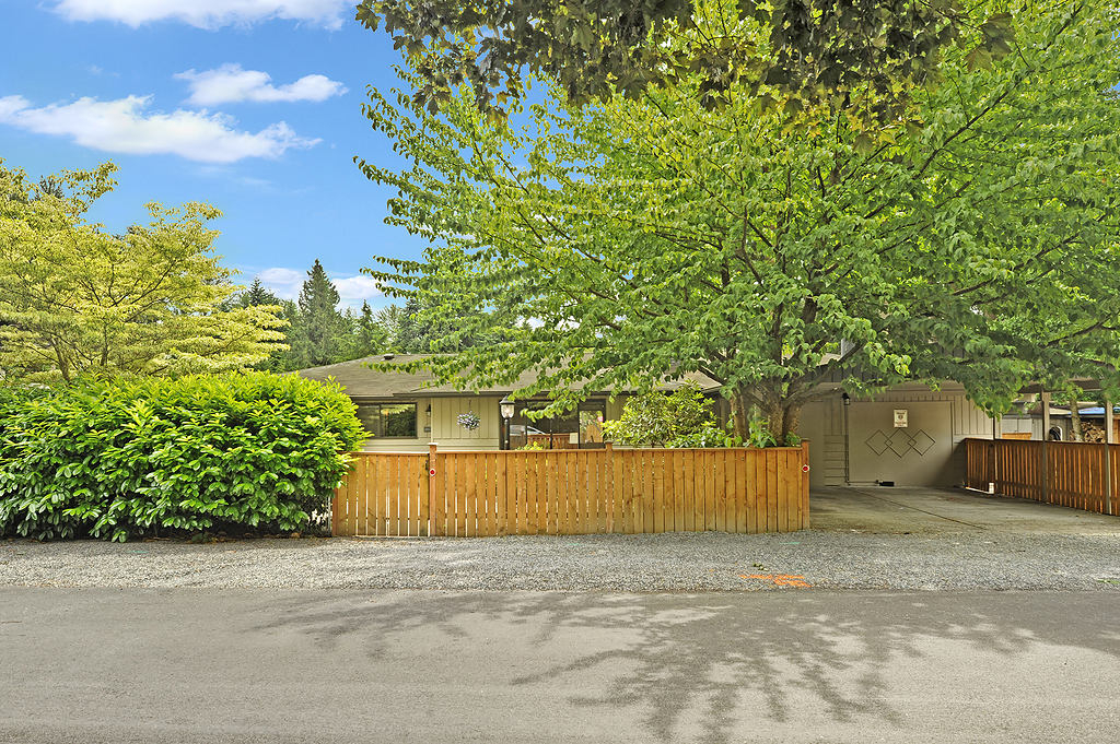Photo of 13029 105th Place NE  Kirkland  WA