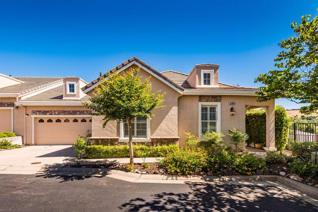 Photo of 3783 Park Dr  El Dorado Hills  CA