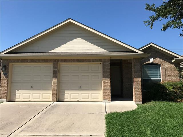 Photo of 11708 Timber Heights DR  Austin  TX