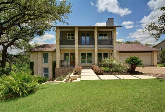 Photo of 3501 Beartree CIR  Austin  TX