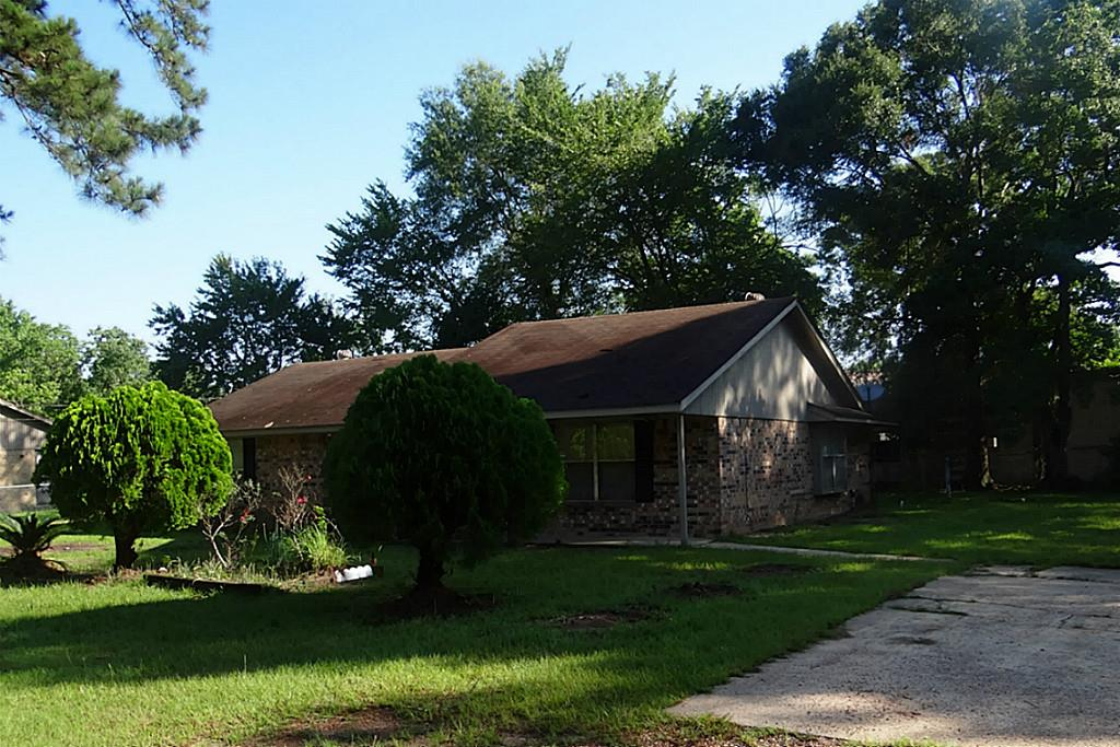 Photo of 101 Dogwood  Shepherd  TX