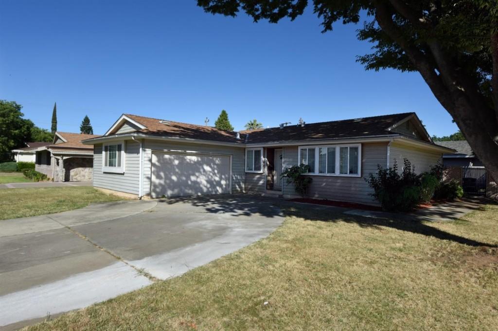 Photo of 10730 Atwood Dr  Rancho Cordova  CA