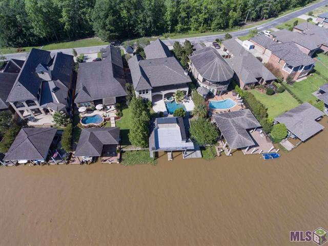 Photo of 21011 Waterfront East Dr  maurepas  LA