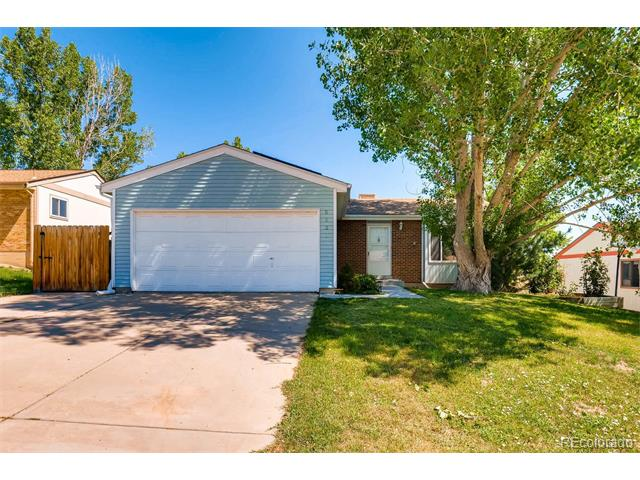 Photo of 5933 West 75th Avenue  Arvada  CO