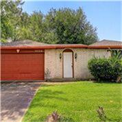 Photo of 3034 Sherborne  Pearland  TX
