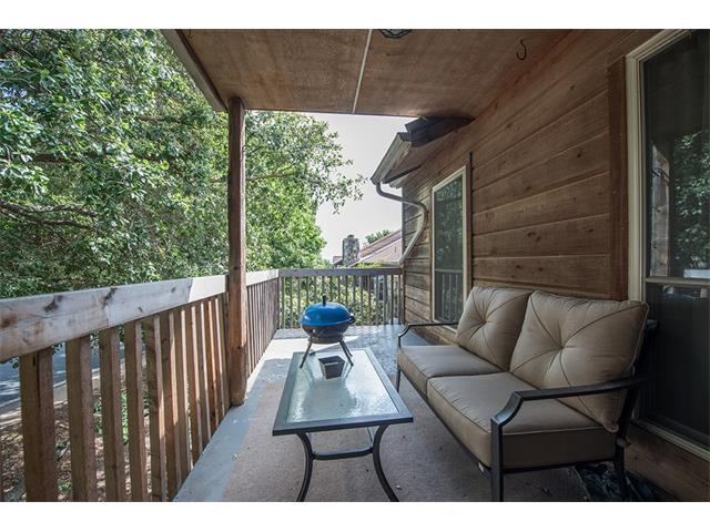 Photo of 6903 Deatonhill DR  Austin  TX