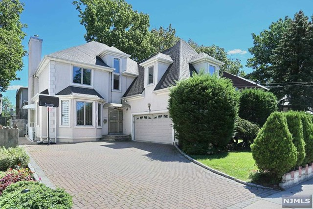Photo of 1134 Anderson Ave  Fort Lee  NJ