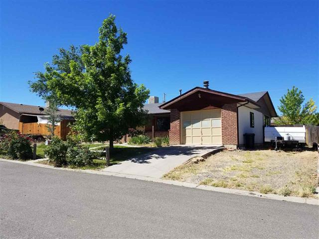 Photo of 117 Anna Dr  Grand Junction  CO