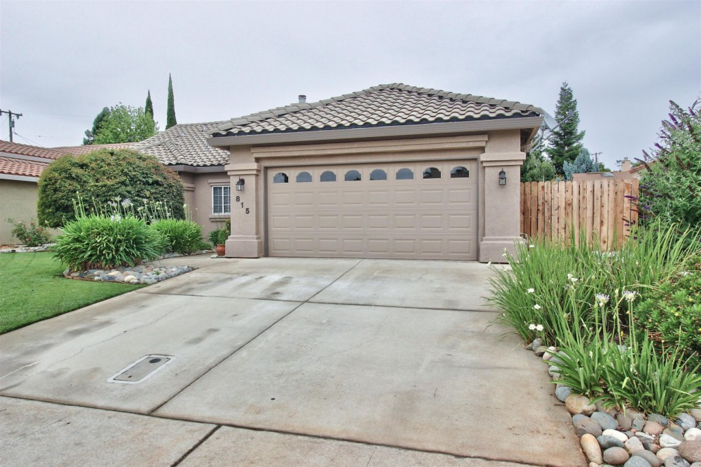 Photo of 815 Vista  Ione  CA