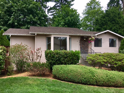 Photo of 3613 97th Pl SE  Everett  WA
