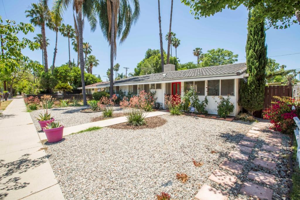 Photo of 6449 Corbin Ave  Woodland Hills  CA