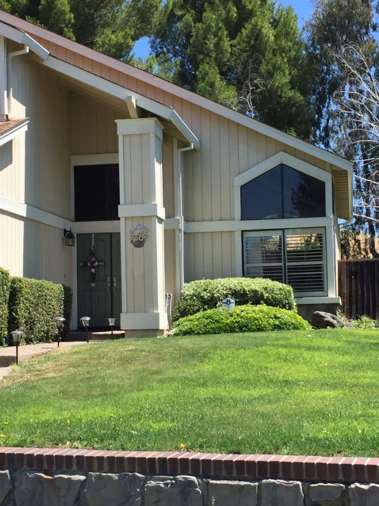 Photo of 4511 Fawn Hill Way  Antioch  CA