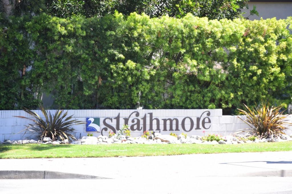 Photo of 28618 Friarstone Ct  Rancho Palos Verdes  CA